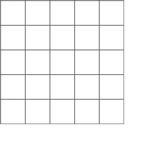 "Search Results for ""Printable Game Board"" – Calendar 2015"