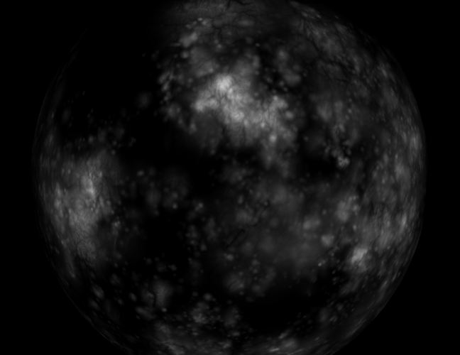 Procedurally Generating Earthlike Planets